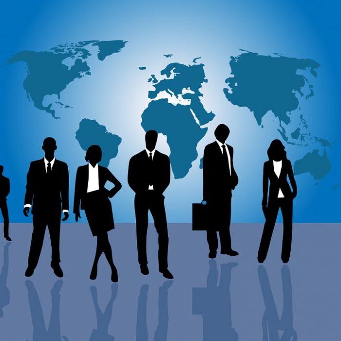 Rondas virtuales de negocios: La experiencia de la Provincia de Buenos Aires
