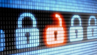 Desconfianza: usuarios se resisten a entregar datos a las empresas de telecomunicaciones
