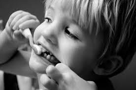 ¿Una vacuna contra las caries?