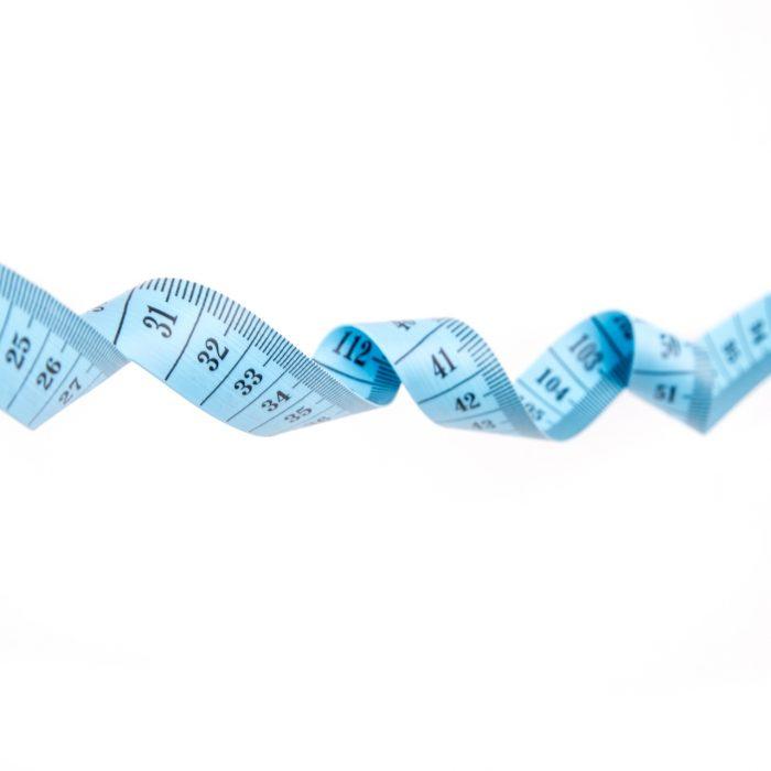 Obesidad: ¿cómo convertir las grasa mala en grasa buena?