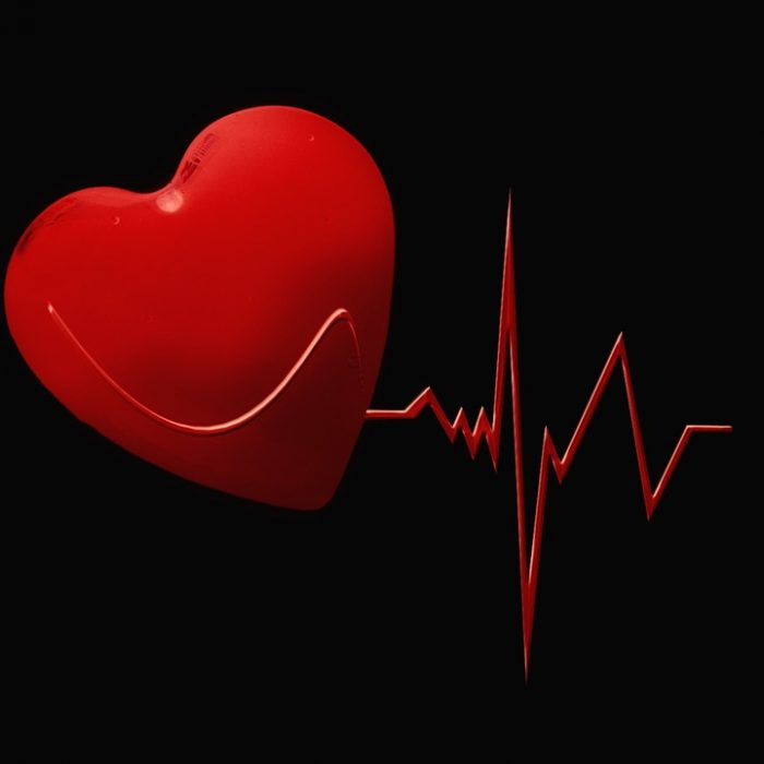 Encuentro reunirá a los líderes de la cardiología mundial y a los máximos exponentes de la Argentina