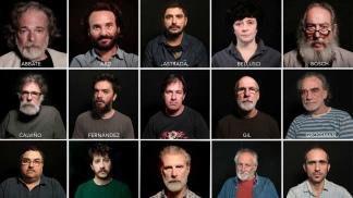 Muestra de fotógrafos argentinos puede visitarse a través de Internet