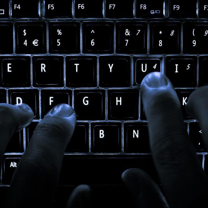 Alemania: Hackers donan sistema para evitar el fraude electoral