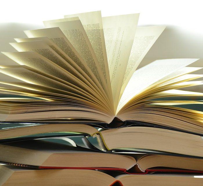 Escritores internacionales en el FILBA