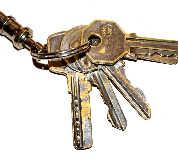 El mercado inmobiliario busca alternativas vía uso de aplicaciones virtuales