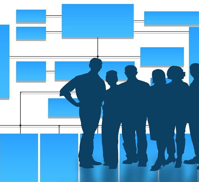 Abre la mayor plataforma digital para la exportación nacional