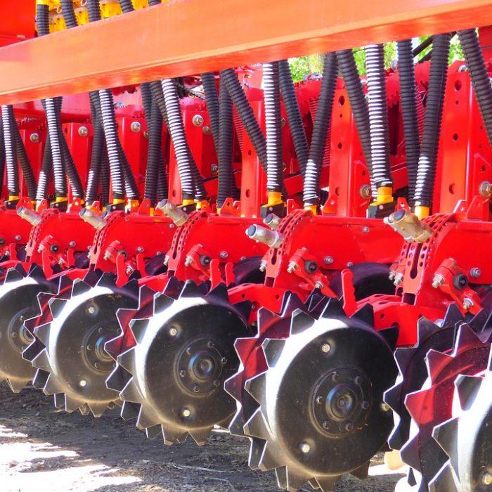 Crece la incorporación de tecnologías de siembra de precisión en Argentina