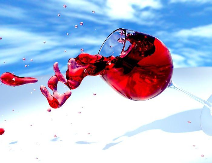 Los vinos argentinos se suman a Alibaba
