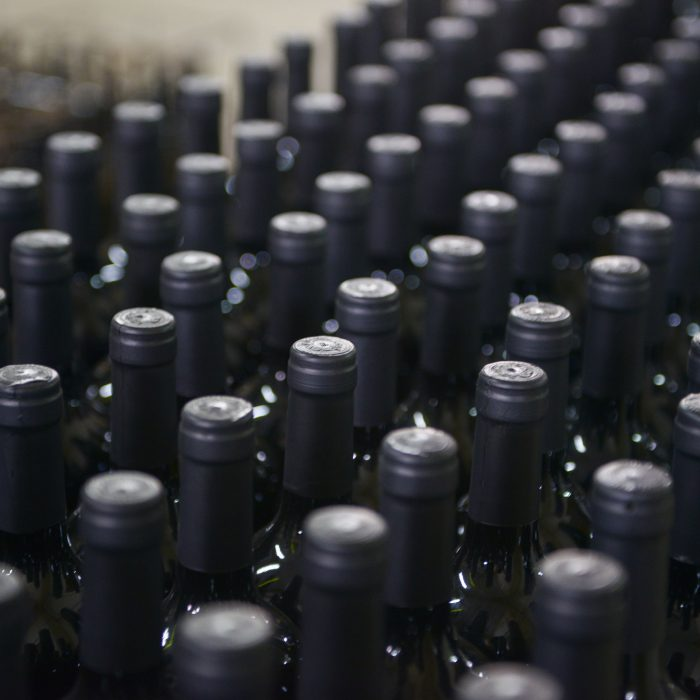 Argentina posiciona al vino como Bebida Nacional