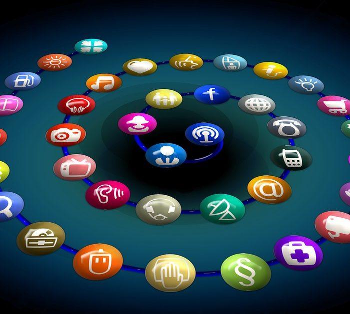 ¿Cuáles son las apps que más batería y datos móviles consumen?