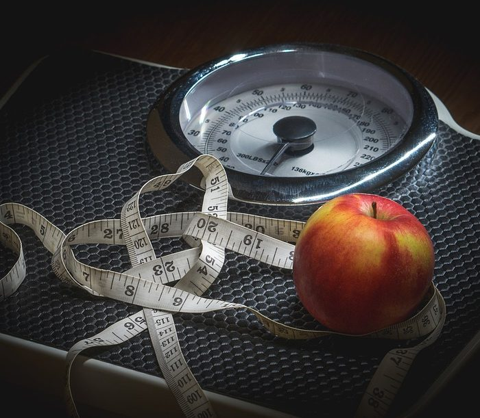 El país con más hombres adultos obesos de toda Latinoamérica y el Caribe es Argentina