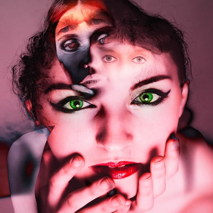Nuevo tratamiento contra la esquizofrenia
