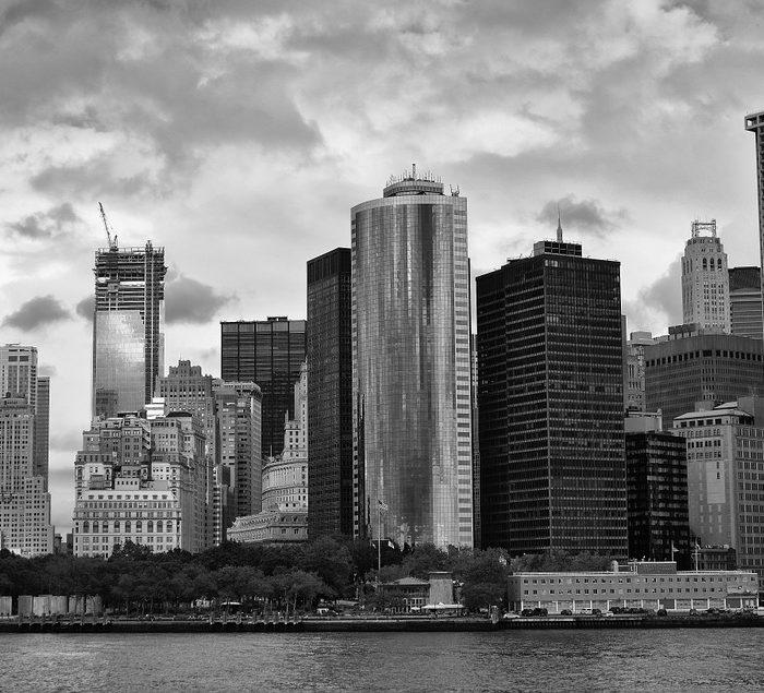 Vence el plazo para obtener una residencia permanente en los EEUU
