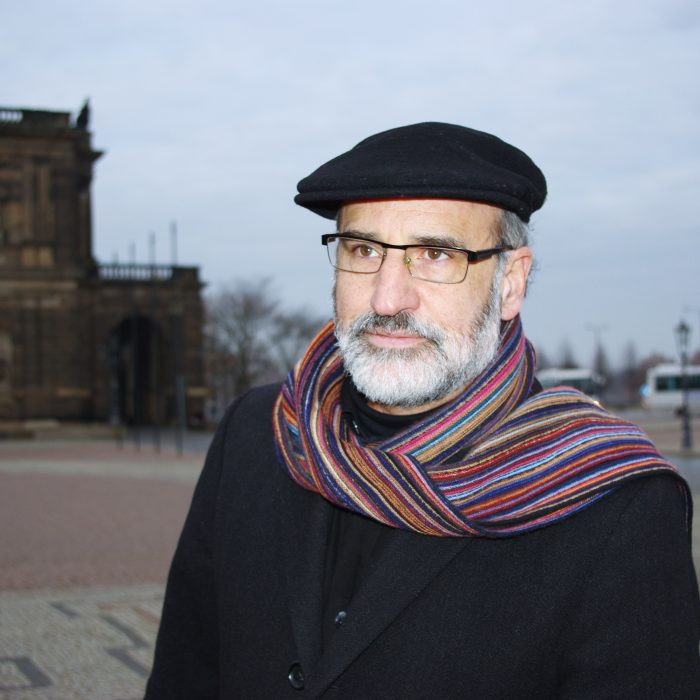 El Premio Nacional de Narrativa España fue para Fernando Aramburu