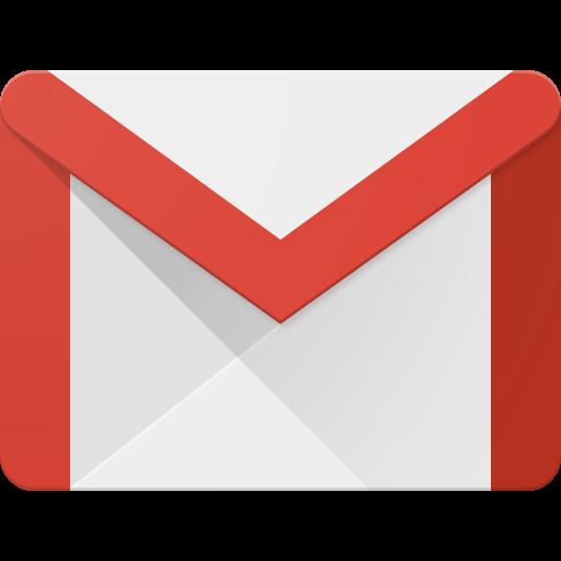 Tips para encontrar más fácil los correos en Gmail
