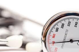 5 medidas que mejoran el control de la hipertensión