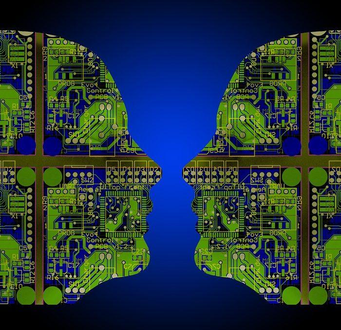 El potencial de la inteligencia artificial