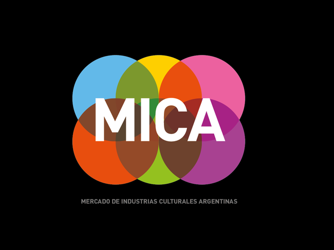 4000 rondas de negocios en la cuarta edición del Mercado de Industrias Creativas Argentinas