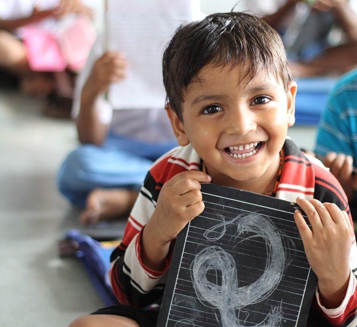 UNICEF: 15 mil niños menores de 5 años murieron en el mundo en 2016