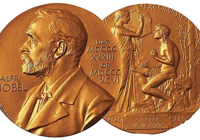 El Nobel de Literatura fue para Kazuo Ishiguro
