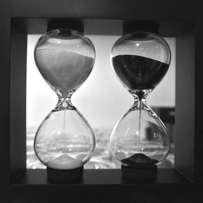 """Nobel de Medicina por los hallazgos sobre el """"reloj biológico"""""""