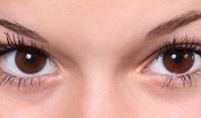 Controles también gratuitos para prevenir la ceguera por diabetes