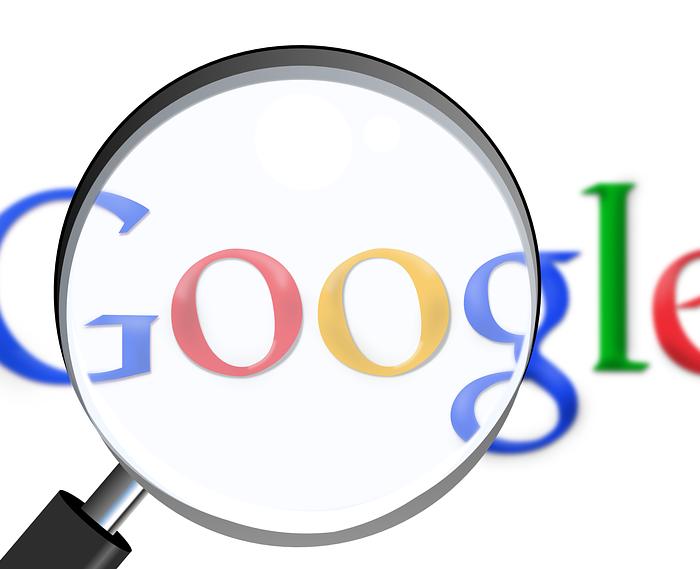 Google lanzó la inscripción para la nueva edición de sus Premios de Investigación para América Latina