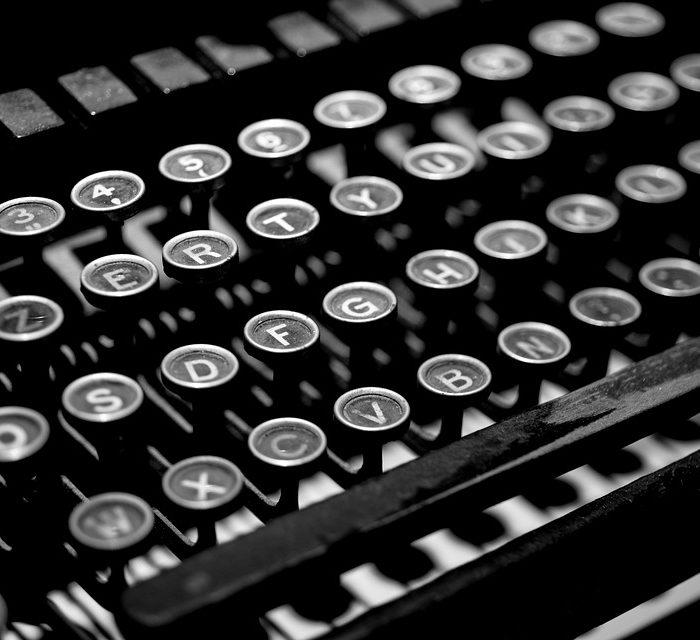 Convocatoria para participar en el premio literario de la Fundación del Libro