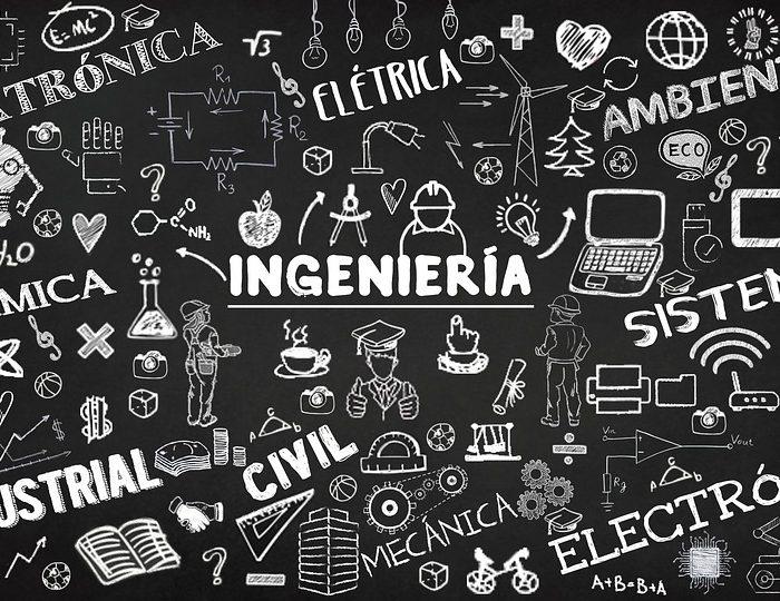 La Plata: Aumentó la cantidad de graduados de Ingeniería
