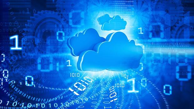 Transformación Digital: Google, La nube, Waze e IoT