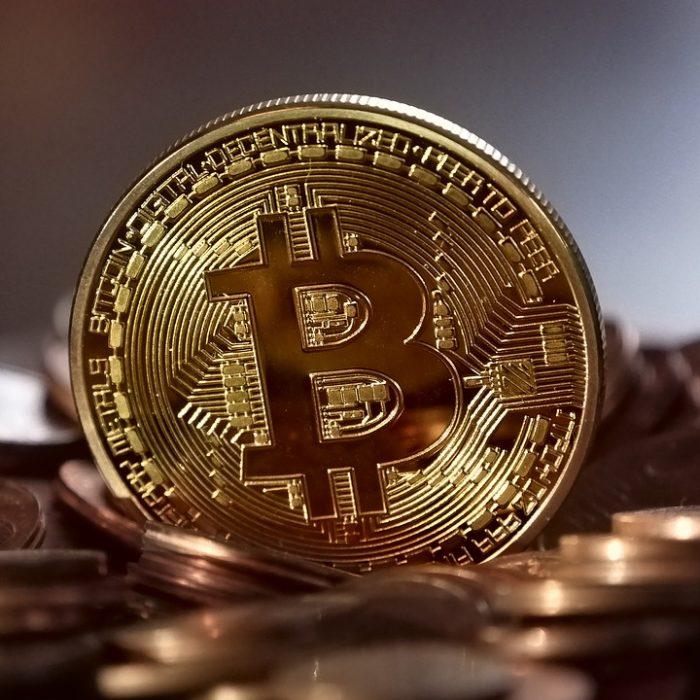 Alertan sobre los peligros del bitcoin