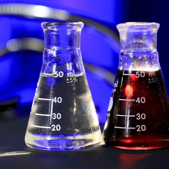 Argentina, Brasil y México encabezan la inversión en investigación en la región
