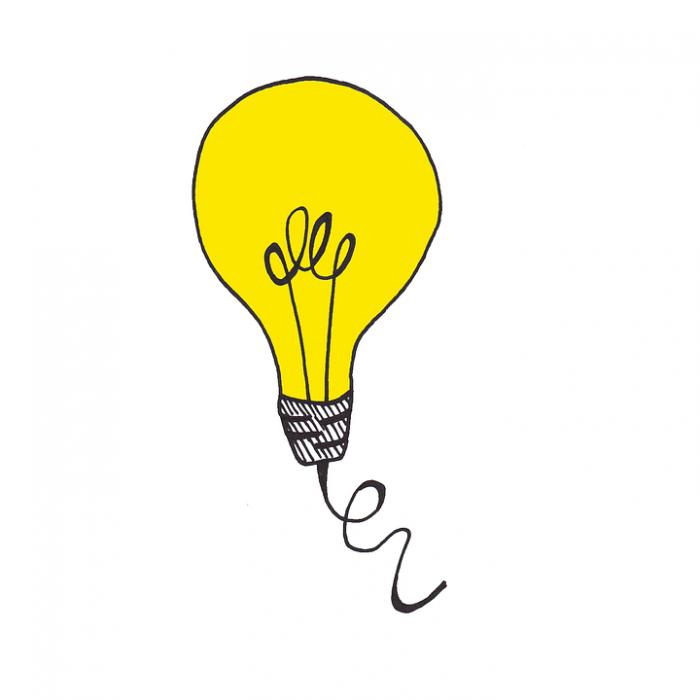 Concurso sobre el uso de energías renovables en las escuelas técnicas bonaerenses