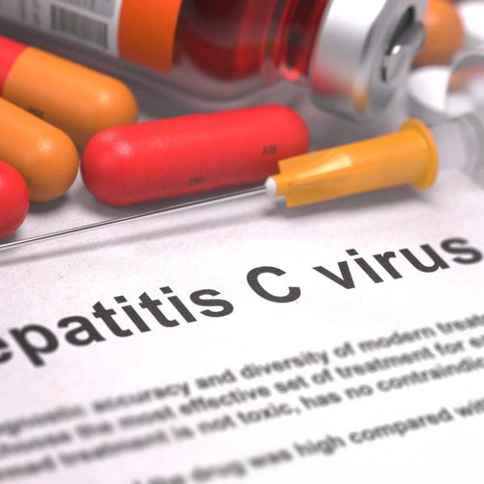 Amplían a todos los pacientes el acceso a las drogas que curan la hepatitis C