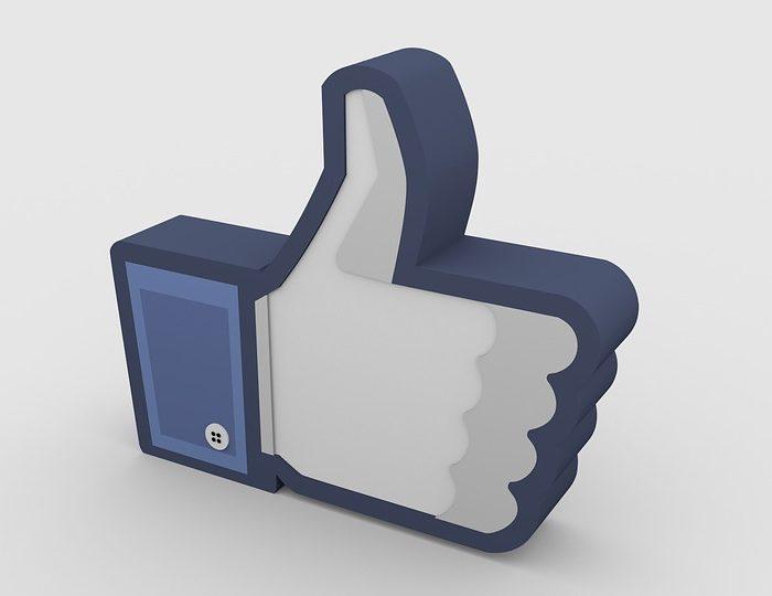 """Justicia belga aceptó como motivo de despido un """"me gusta"""" en Facebook en una publicación antisemita"""