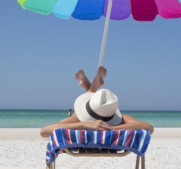 Google: Nuevas APP para planificar los viajes con motivo de las fiestas de fin de año