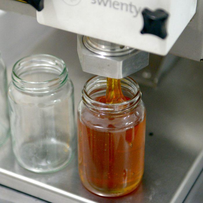 La miel argentina vuelve a ingresar al mercado brasileño
