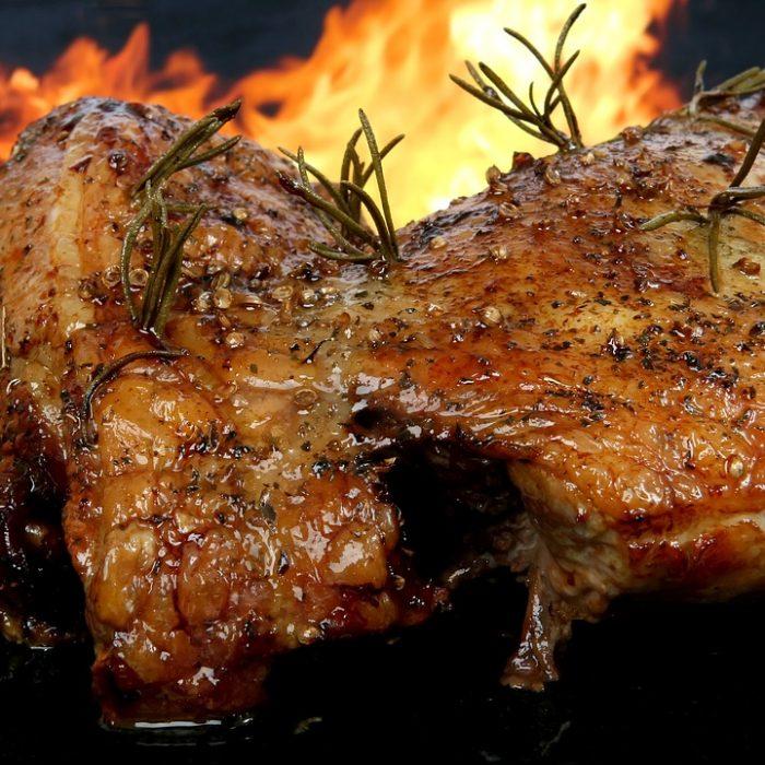 APP nacional permite conocer el impacto ambiental de los alimentos en restaurantes