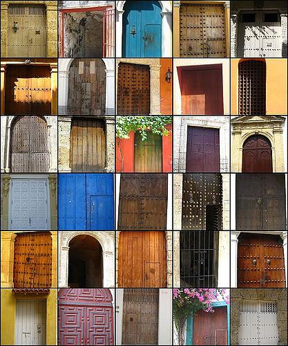 150 escritores internacionales participan del Hay Festival Cartagena de Indias