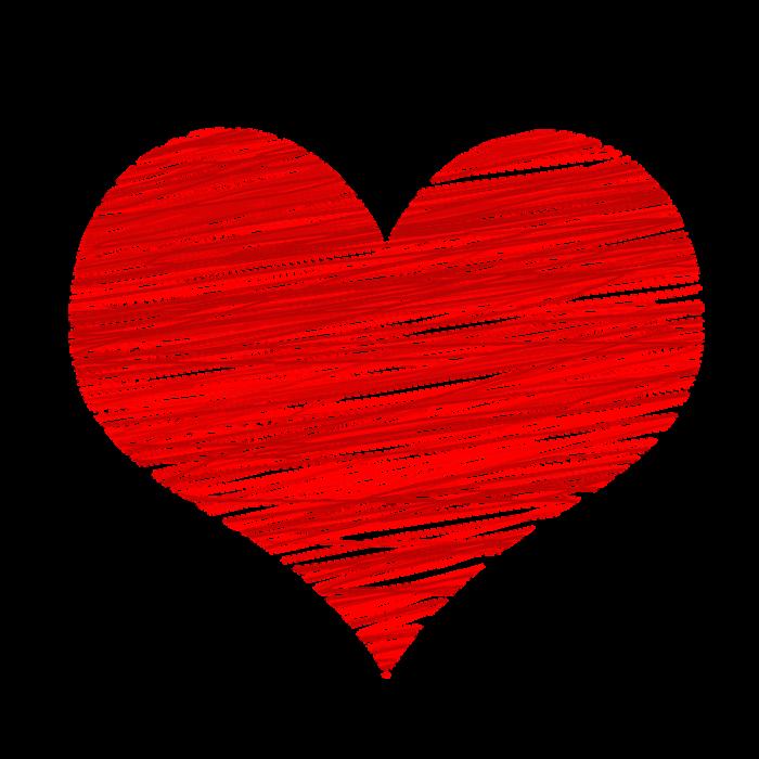 Inteligencia artificial para detectar ataques cardíacos