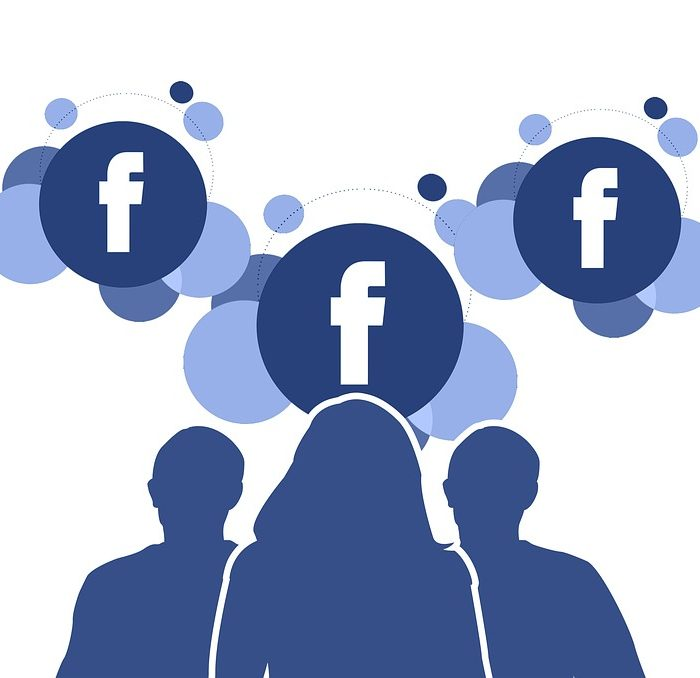 Alemania puede sancionar a Facebook por guardar datos de los usuarios sin previo consentimiento