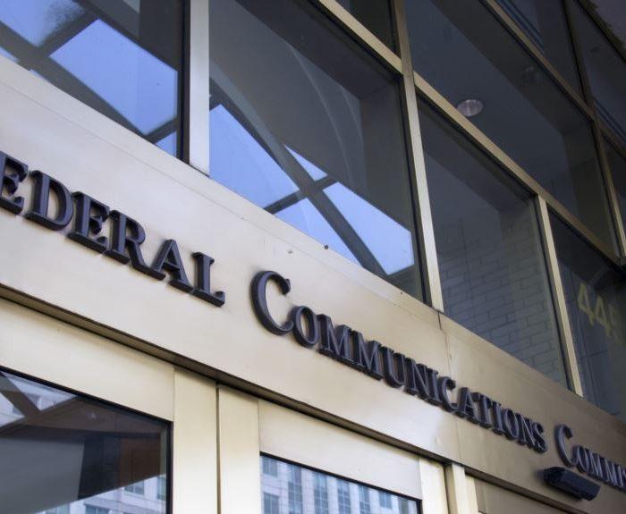 El hombre que terminó con la neutralidad en la red en EE UU canceló su participación en CES 2018