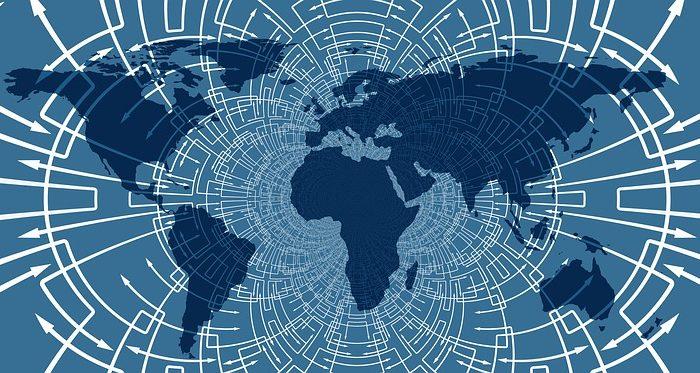 Asociación de Internet van a la justicia para restaurar la neutralidad en la red