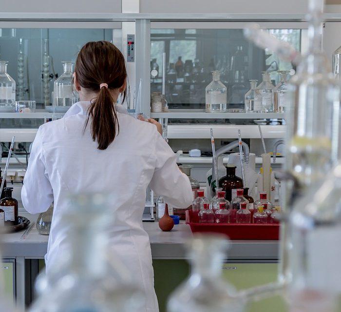 Colaboración público-privada para la investigación de cuatro nuevas vacunas en Argentina