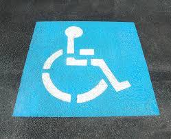 Más de mil millones de personas sufren alguna discapacidad