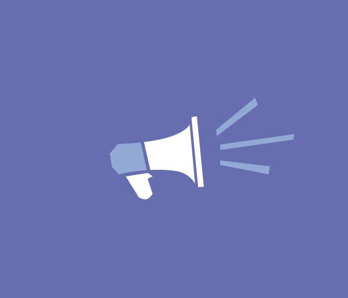 Facebook lanzó en Argentina la plataforma Marketplace