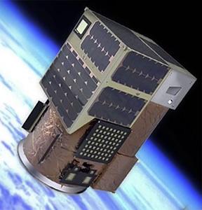 """Israel lanzará a fin de año la """"primera formación autónoma"""" de nanosatélites en el espacio"""