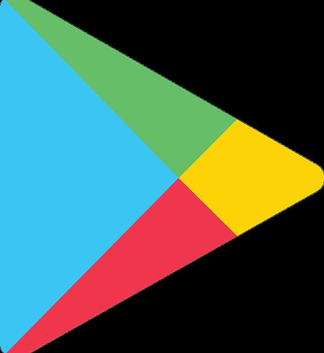 Bownz, el videojuego creado por un joven santacruceño, ya está en google play