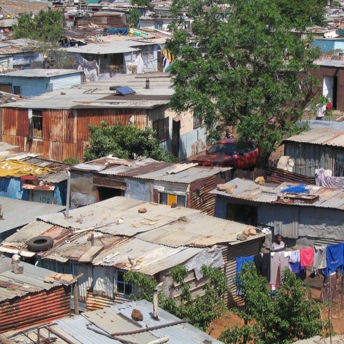 UNICEF: El 48% de los niños y adolescentes de Argentina son pobres