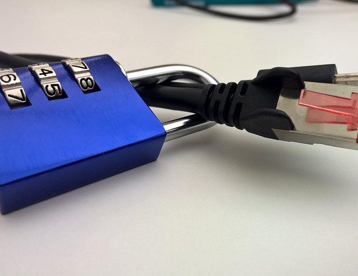 Buscador de Internet refuerza la privacidad de los usuarios